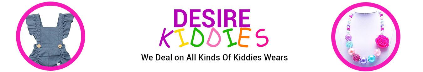 DESIRE KIDDIES