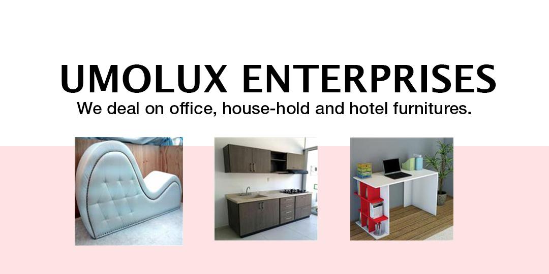 UMOLUX ENTREPRISES