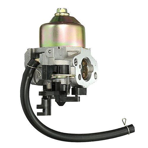 Generator Cabriator