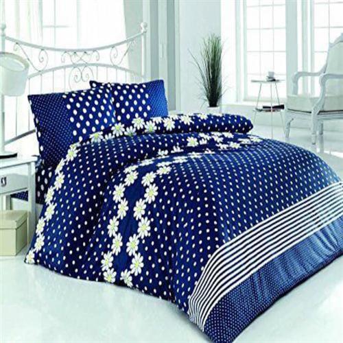 Beautiful MULTICOLOURED coloured Duvet for bedroom bedshit bedspread blanket