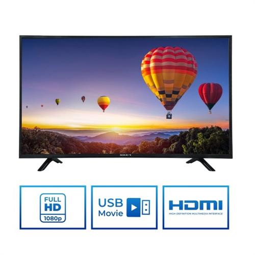 """MAXI LED HD TV 32"""""""