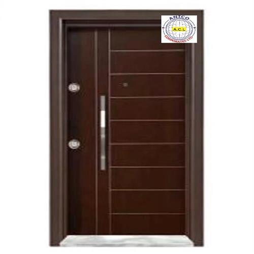 Classic Turkey Door 4ft by 7ft