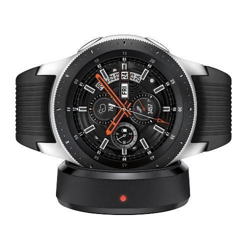 SAMSUNG galaxy smart watch 46mm