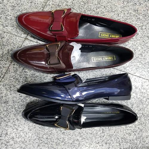 Ladies classy shoe