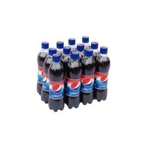 Pepsi Pet