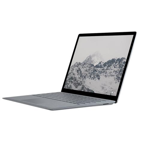Microsoft Surface Laptop-JKQ-00001