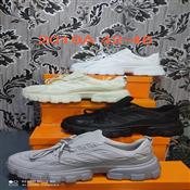 Trendy Designers Sneakers