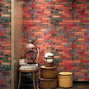 Wallpaper, 1 bundle (1 role) N3500 per 1 bundle
