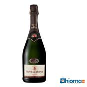 Veuve du Vernay, Sparkling Wine, brut, 0.75L