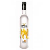 Magic Moments Remix Choclate Drink 375ml