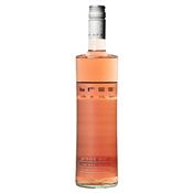 1.5L BREE MERLOT ROSE PINOT NOIR
