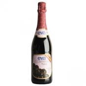 eva wine