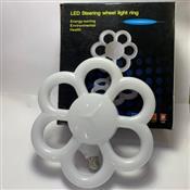 LED Bulb Wheel Bulb Steel Wheel Lamp LED Light