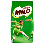 Nestle Milo Satchet Refill 1Kg