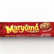 Original Maryland Cookies Choc Chips