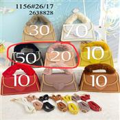 Stylish designer bags for ladies