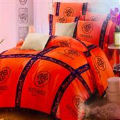 Beautiful coloured Duvet for bedroom bedshit bedspread blanket