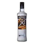 Smirnoff X1 Intense Chocolate Vodka - 75cl