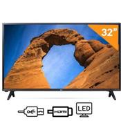 LG 32 INCH SMART TELEVISION