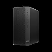 HP 290 G3 Microtower PC -8VR53EA
