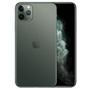 Apple IPhone 11 Pro Max (4GB RAM, 64GB ROM),